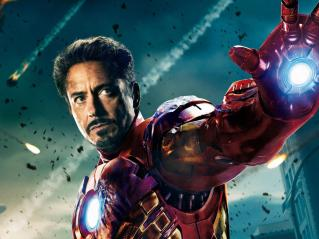Iron+Man_wallpapers_274